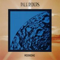 Moonsong EP - 1996
